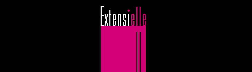 Extensielle & Topexelle & Finexelle